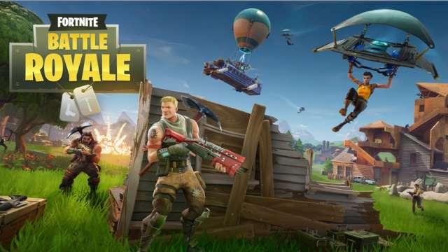 παιχνίδια συμπαικτών δωρεάν